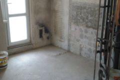 ProfilLiving - SOS stavební pohotovost | Kompletní rekonstrukce - Před kompletní rekonstrukcí