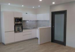 ProfilLiving - SOS stavební pohotovost | Naše služby - ukázka rekonstrukce kuchyně